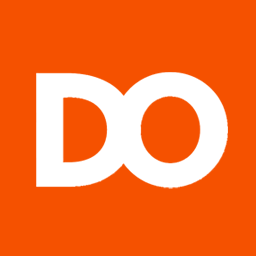Do-icon