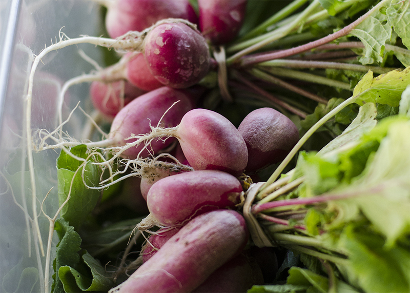 Local farm delivery feels impact of Wegmans' same-day