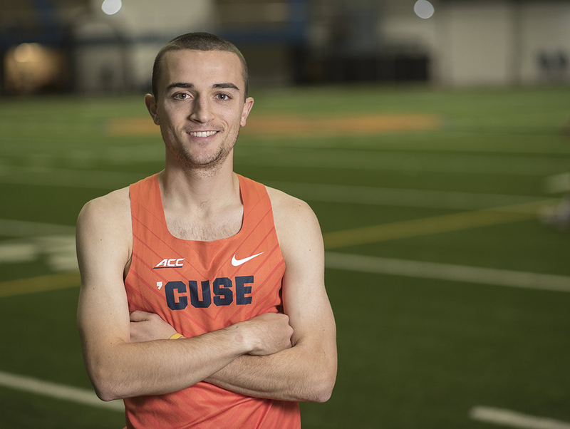 Colin Bennie can get overshadowed by teammate Justyn Knight but he's very  quietly been one of