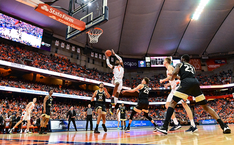 Su Men S Basketball Continues Recruiting For 2021 10 On Scholarship
