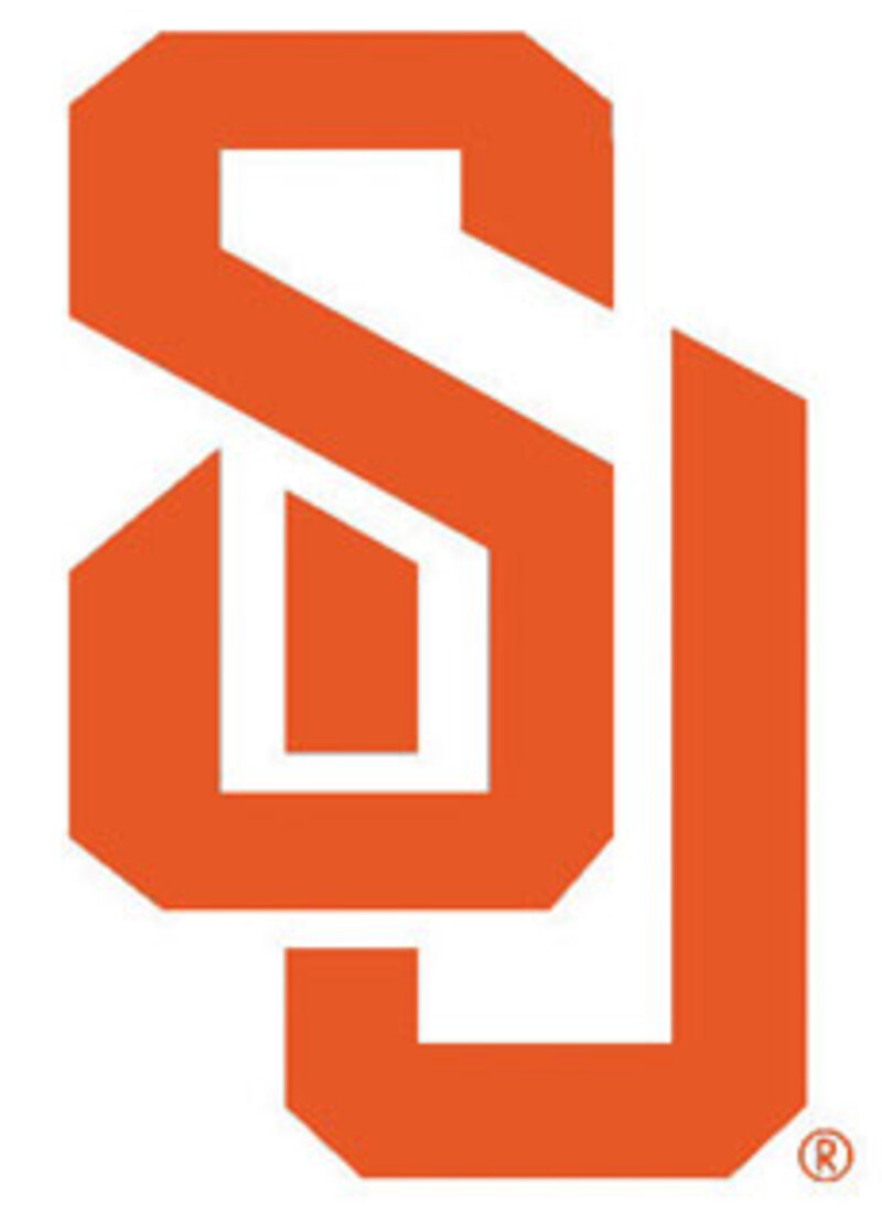 Syracuse Changes Nickname Logo The Daily Orange The Independent
